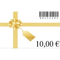 Carte cadeau-10