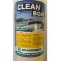 CLEAN BOAT Multi-usage