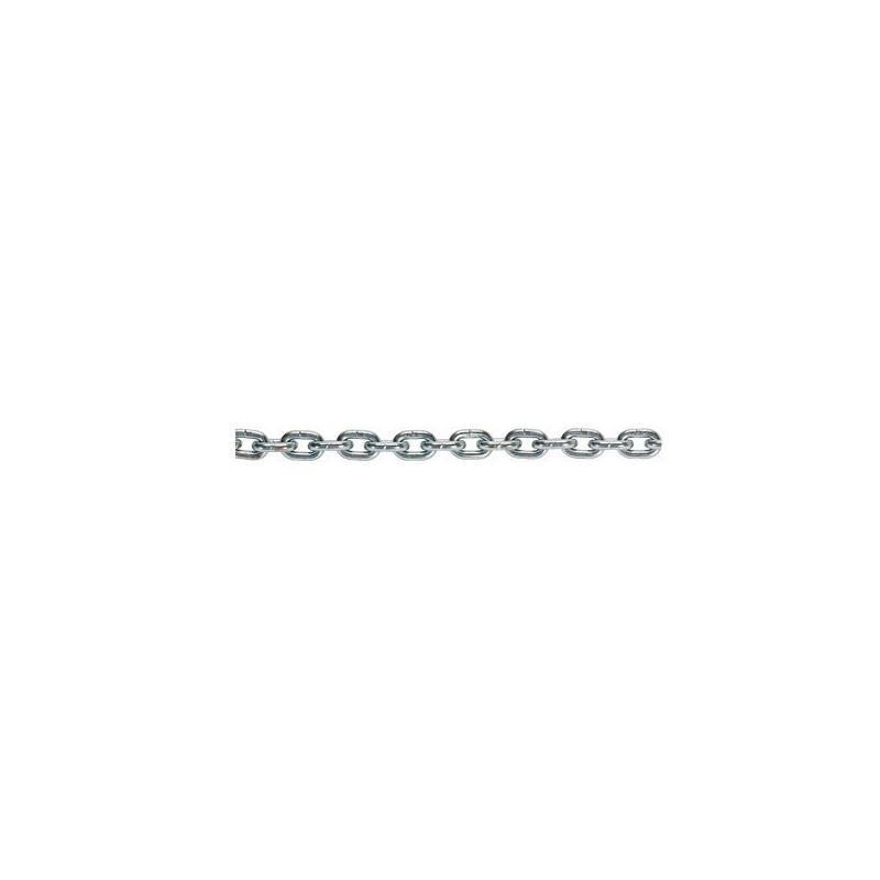 Chaîne câble 12mm - 80m