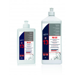 POLISH - PRO CUT - NAUTIC CLEAN P13
