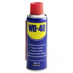 WD40 Aérosol