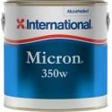 Anti-fouling - MICRON 350W