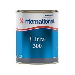 Anti-fouling - ULTRA 300