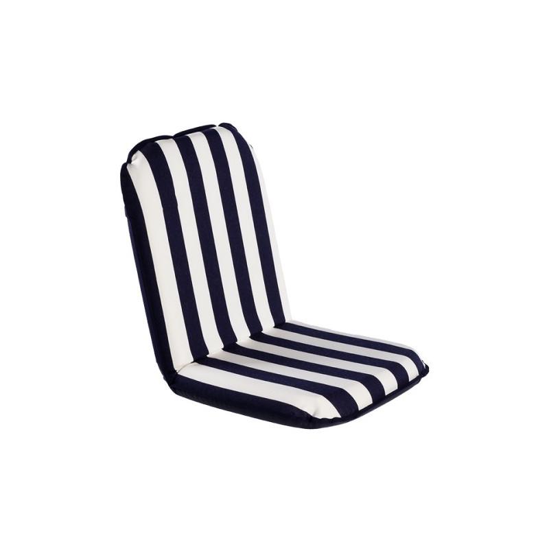 Siège COMFORT SEAT Classic Regular