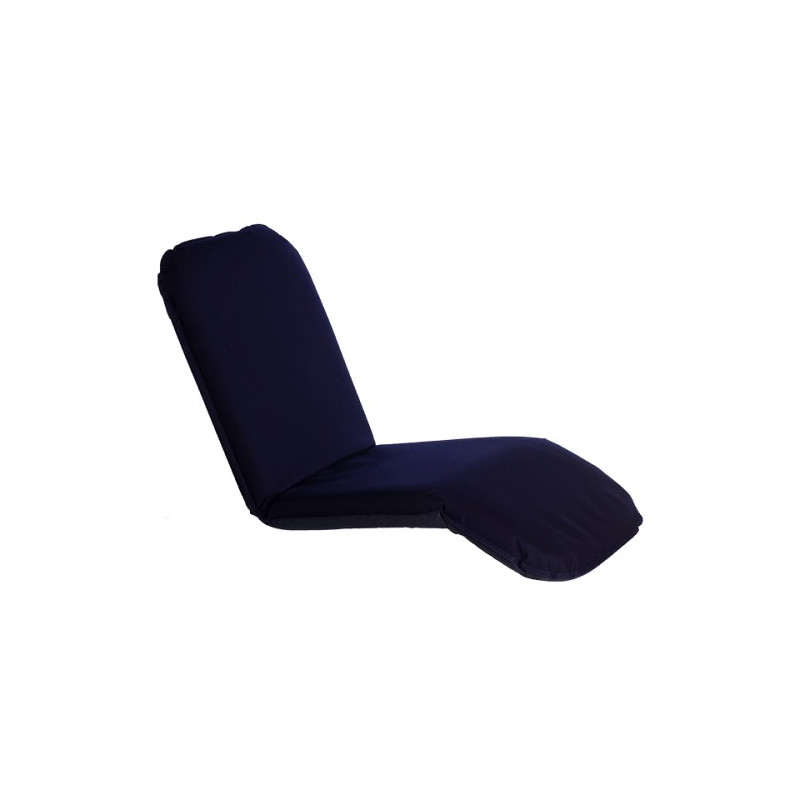 Siège COMFORT SEAT Classic large plus