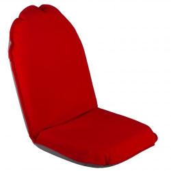Siège COMFORT SEAT Classic Compact Basic