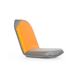 Siège COMFORT SEAT Outdoor Regular