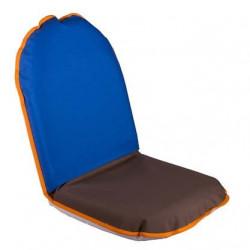 Siège COMFORT SEAT Adventure Compact