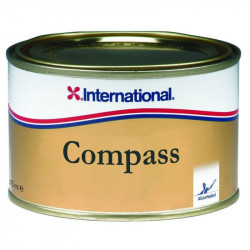 Vernis polyvalent - Compass