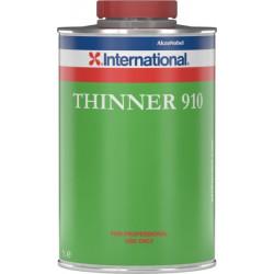 Solvant / Diluant Thinner 910
