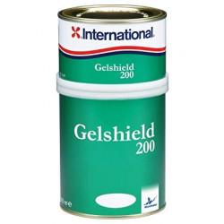 Primaire : Gelshield 200