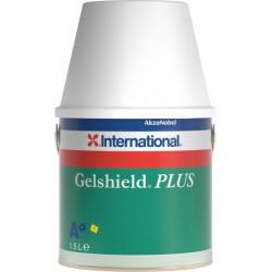 Primaire : Gelshield Plus
