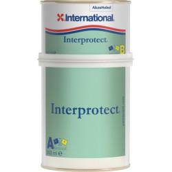 Primaire / Sous-couche - INTERPROTECT