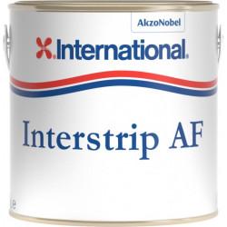 Décapant peinture - INTERSTRIP AF