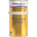 Vernis - PERFECTION PLUS
