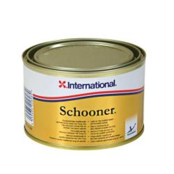 Vernis - Schooner