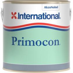 Peinture primaire - PRIMOCON