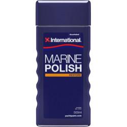 Polish à la cire - MARINE POLISH
