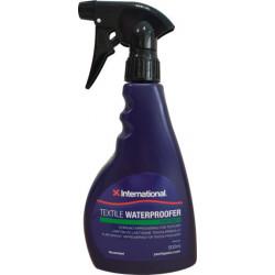 Imperméabilisateur - Textile Waterproofer