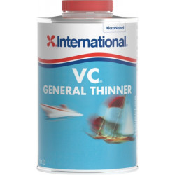 Diluant - VC General Thinner