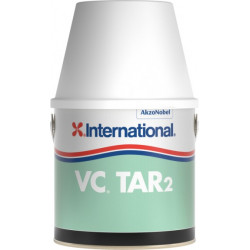 Primaires - VC Tar2