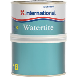 Enduit et Epoxy - WATERTITE