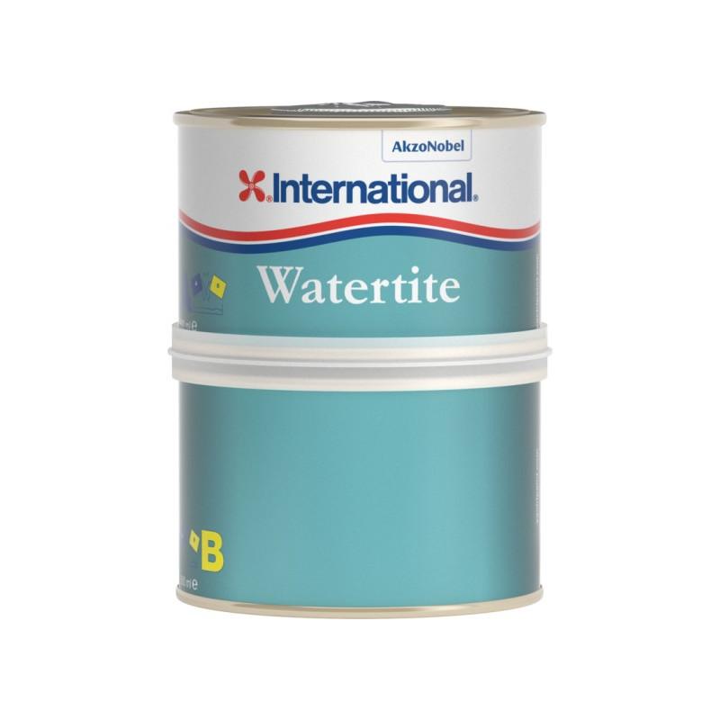 Enduit et Epoxy - WATERTITE