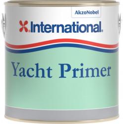 Primaires - Yacht Primer