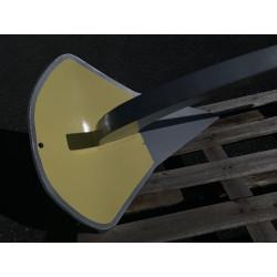 OCCASION - Ancre SPADE modèle SQ240