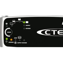 CTEK - Chargeur de batterie modèle : MXS 7.0 (7A - 12V)