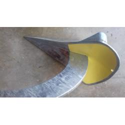 DECLASSE- Ancre SPADE modèle S100