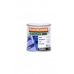 Peinture satinée - PLASTIFLEX 2000