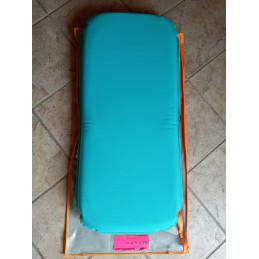 Occasion - Siège COMFORT SEAT Classic Regular - Turquoise