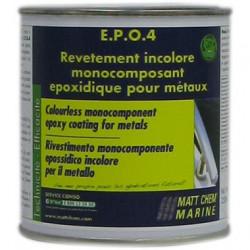 E.P.O.4. 250ML REVETEMENT...