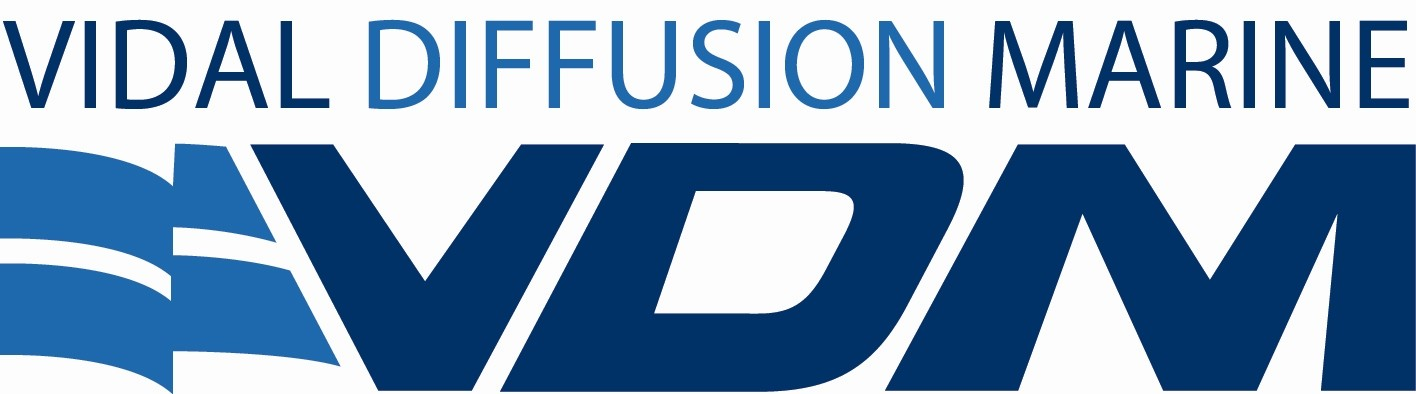 Vidal Diffusion Marine