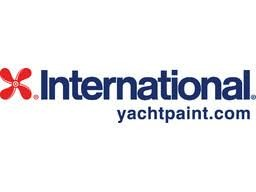 International yachtpaint