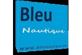 Bleunautique